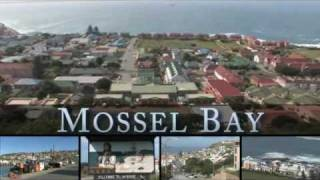 Mossel Bay South Africa  city photos gallery : Mossel Bay, Garden Route, South Africa