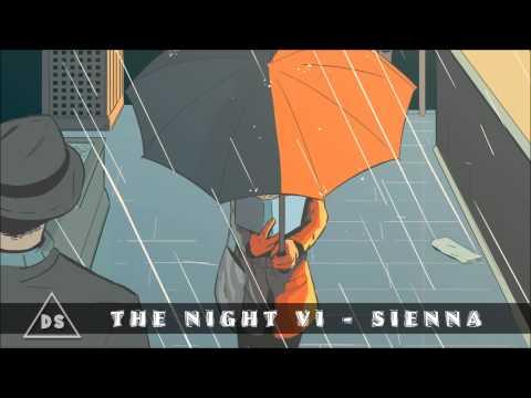 The Night VI - Sienna