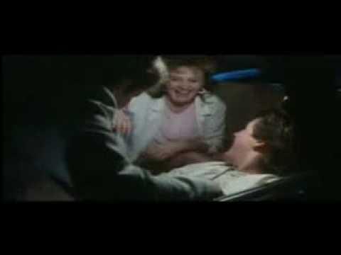 Rita, Sue And Bob Too! - Dance Remix