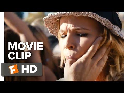Highway to Havasu Movie CLIP - Cashtag (2017) - Andrew Fromer Movie