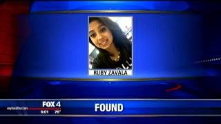 Mount Pleasant (TX) United States  City new picture : Kidnapped Mount Pleasant girl rescued