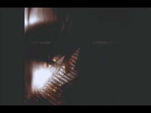 Ade Fenton & Nathan Boddy* Body - Atomic Jam E.P.
