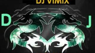 Download Lagu dj vimix Mp3