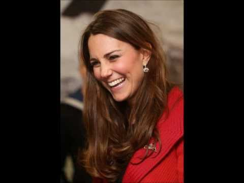 Kate Middleton (Princess)