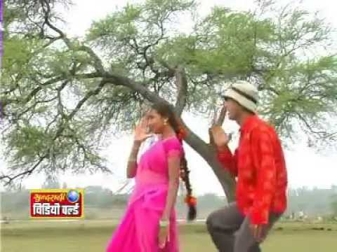 Video Chhaali Ma Gori - Current Wali - Basanti Rangeeli - Chhattisgarhi Song download in MP3, 3GP, MP4, WEBM, AVI, FLV January 2017