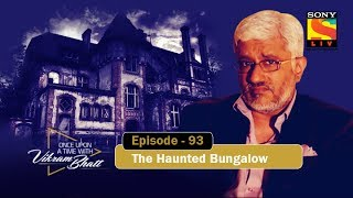 Click Here to Subscribe Now: https://www.youtube.com/user/sonylivWe often try to deny the presence of evil and thus, deny its existence. But evil often has a way of creeping into your life and making its presence felt. Watch the latest episode of Once Upon a Time with Vikram Bhatt to understand that where there is mystery, it is generally suspected there must also be evil.More Useful Links : * Visit us at : http://www.sonyliv.com * Like us on Facebook : http://www.facebook.com/SonyLIV * Follow us on Twitter : http://www.twitter.com/SonyLIVAlso get Sony LIV app on your mobile * Google Play - https://play.google.com/store/apps/details?id=com.msmpl.livsportsphone * ITunes - https://itunes.apple.com/us/app/liv-sports/id879341352?ls=1&mt=8