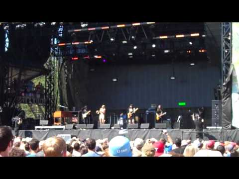 0 7 Favorites to see at Lollapalooza 2011