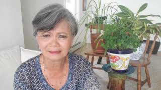 Khmer Politic - ហ៊ុន សែន ដេីរហ