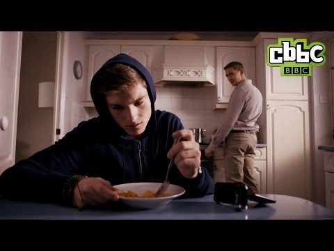 CBBC: The Dumping Ground Series 2 - Liam's Story Episode 2