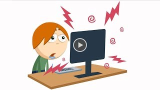 Video What the Internet is Doing to Our Brains MP3, 3GP, MP4, WEBM, AVI, FLV Oktober 2018