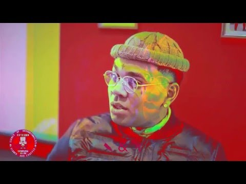 Kevin Gates - Castle (Official Chopped Video) 🔪&🔩