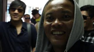 Video SUVLOG - Reuni OVJ | GOES TO BALI MP3, 3GP, MP4, WEBM, AVI, FLV Oktober 2017
