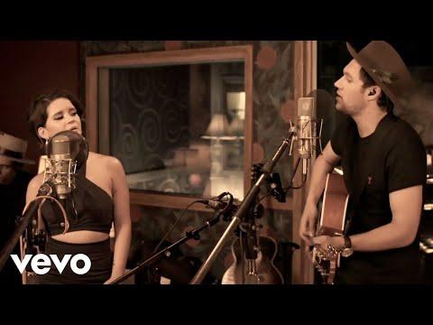 Niall Horan, Maren Morris – Seeing Blind (Acoustic)