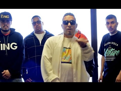 LT Featuring Lucky Luciano & Twin (Riding & Rolling) Prod. By Ceez Major (Official Video 2020)