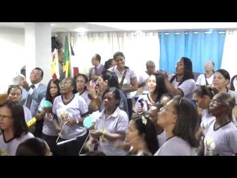GRUPO LABAREDA DE FOGO DE CONCEIÇÃO DE JACUÍPE