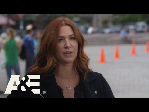 Unforgettable Season 4 Promo 'Carrie Wells is Always Right'