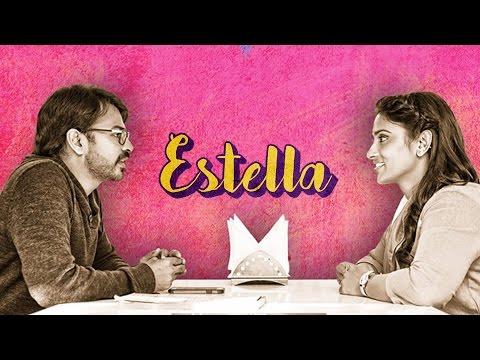 ESTELLA    Telugu short film 2017    Presented by Runwayreel