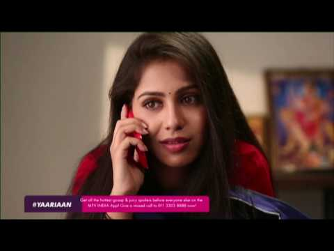 Kaisi Yeh Yaariaan Season 1: Full Episode 82 - DESPICABLE HE