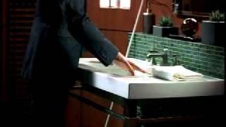 Kohler - Party Commercial - YouTube.mp4