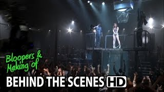 Now You See Me (2013) Making of&Behind the Scenes (Part4/4)