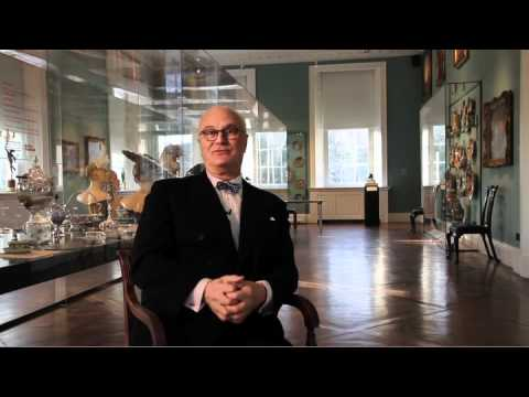 Manolo Blahnik on the celebrity with the world's best feet