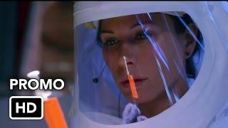 "The Last Ship 1x09 Promo ""Trials"" (HD)"