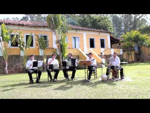 Chalana - Pacote Rural - 1449