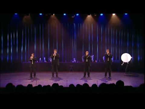 Concert Carte blanche aux Trompettes de Lyon