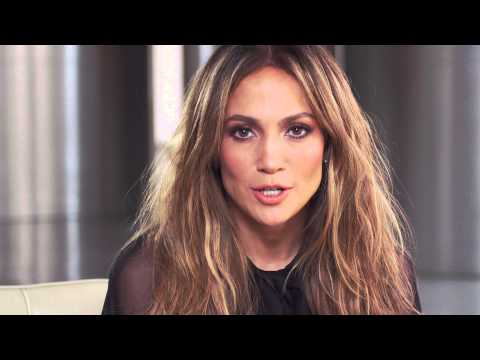 Jennifer Lopez @ Viva Movil (Comercial) -