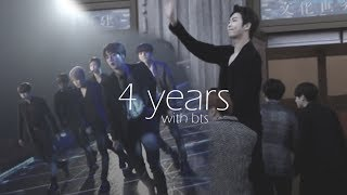 "WATCH IN HD!!""You know, it's like the moment of our life... it's crazy.""Can't believe that it's almost been 4 years with them. They have improved so much during these few years as singers, dancers, producers, & even as people. They never once had forgot to thank us, armies for an award that they received. We are always in their minds. They are always doing so much for us and making us happy to be part of this fandom together. I adore them so much and they play a big part in my life, and I hope it will continue to be this way!Find me on:instagram: tae.korntwitter: _taekorn"