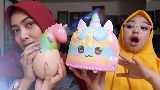 Video SQUISHY RAINBOW PREMIUM TERBARU. MP3, 3GP, MP4, WEBM, AVI, FLV Maret 2019