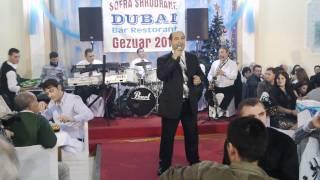 Bujar Qamili _sofra Shkodrane 2010_HD