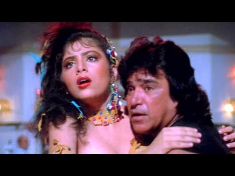 Video Aankho Se Choo Liya - Sonam | Na Insaafi | Hindi Item Songs download in MP3, 3GP, MP4, WEBM, AVI, FLV January 2017