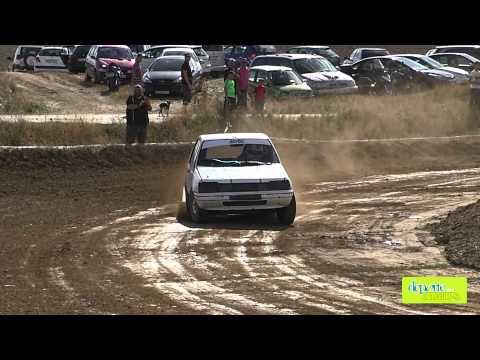 Autocross Eulz Camara lenta (1)
