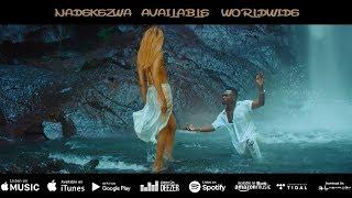 Video Mbosso - Nadekezwa (Official Music Video) MP3, 3GP, MP4, WEBM, AVI, FLV Februari 2019