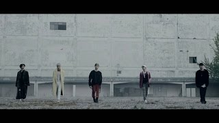 BIGBANG - 'LAST DANCE' M/V MAKING FILM Video