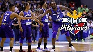 Video Gilas Pilipinas Best Plays SEABA 2017! MP3, 3GP, MP4, WEBM, AVI, FLV Mei 2017