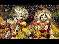 Radha Krishna Ji Ki Aarti