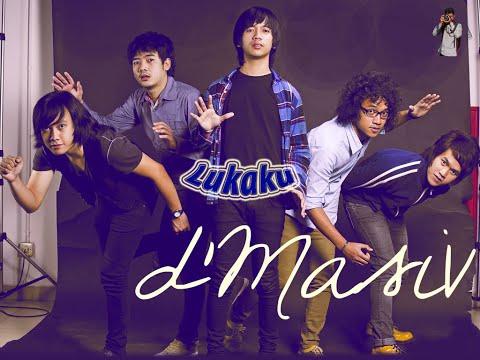 Download Video D'Masiv - Lukaku