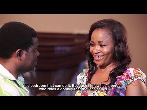 Ojale Onile - Latest Yoruba Movie 2020 Drama Starring Yomi Fash Lanso | Funke Etti