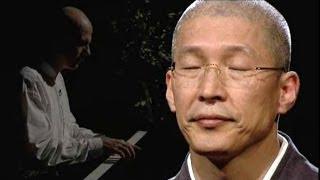 Interviu cu maestru SUNDAO Jae-Sheen Yu