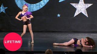 Dance Moms: JoJo and Kendall's Duet