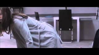 Nonton Penthouse North   International Trailer Hd  2013  Michael Keaton Movie Film Subtitle Indonesia Streaming Movie Download