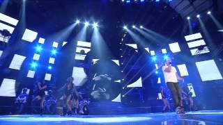 ERMAL MAMAQI - BEJE SI DI VETE ( Kenga Magjike 2012 - Nata Finale )