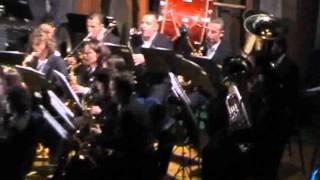 Elisabeth (Sylvester Levay - Arr. Johan de Meij) - Banda Musicale Pieve di Bono