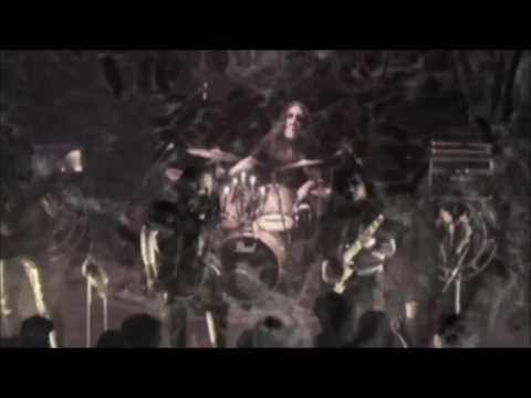 Monarque - Je ne suis pas (2012) (HD 720p)
