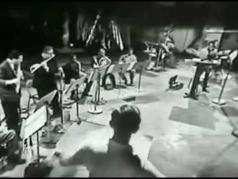 Miles Davis & Gill Evans Orchestra - The Duke