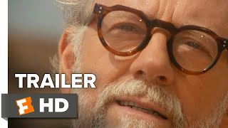The Maestro Trailer #1 (2019) | Movieclips Indie by Movieclips Film Festivals & Indie Films