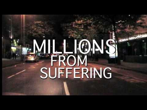 Lord Morrow - Human Trafficking & Exploitation Bill - Video Broadcast