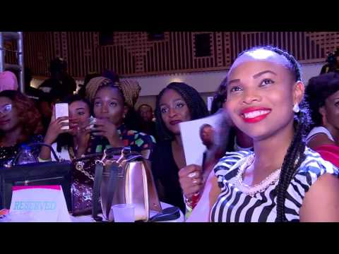BOVI At FUNNYBONE UNTAMED (Nigerian Comedy & Entertainment)